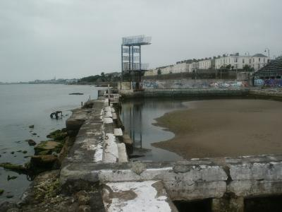 blackrock_baths