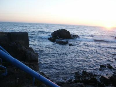 fortyfoot_sunrise