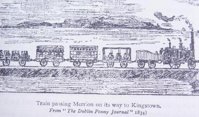 merrion_train_1834